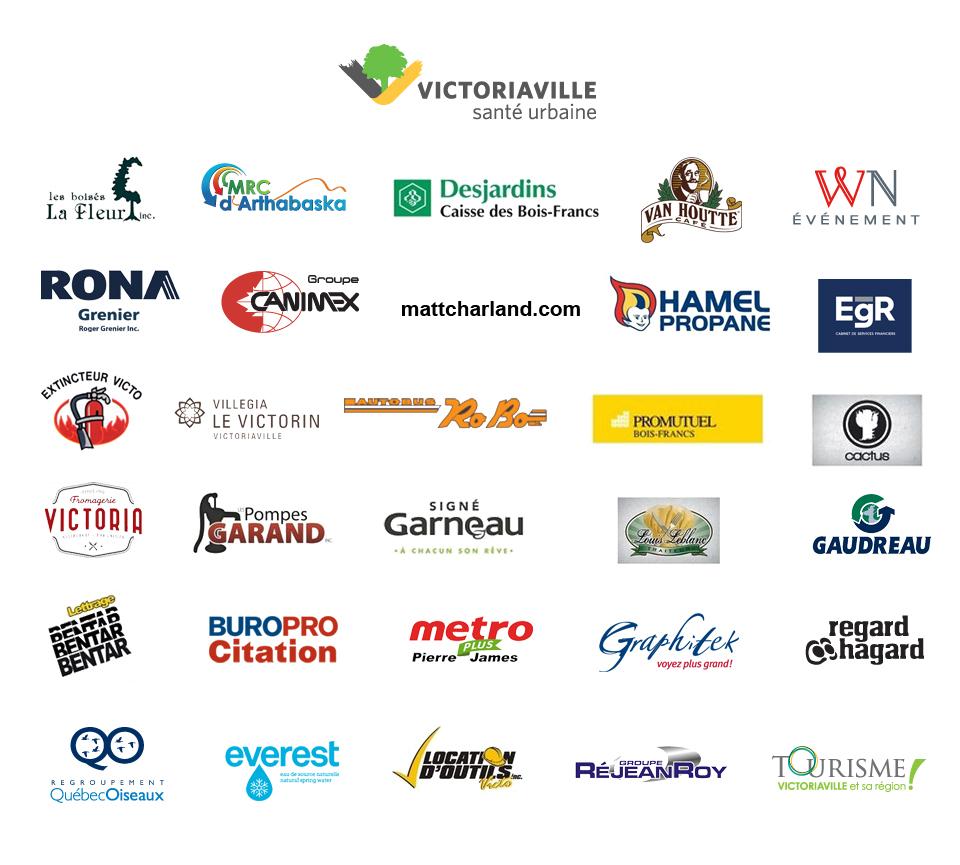 page-partenaires-2016-v1